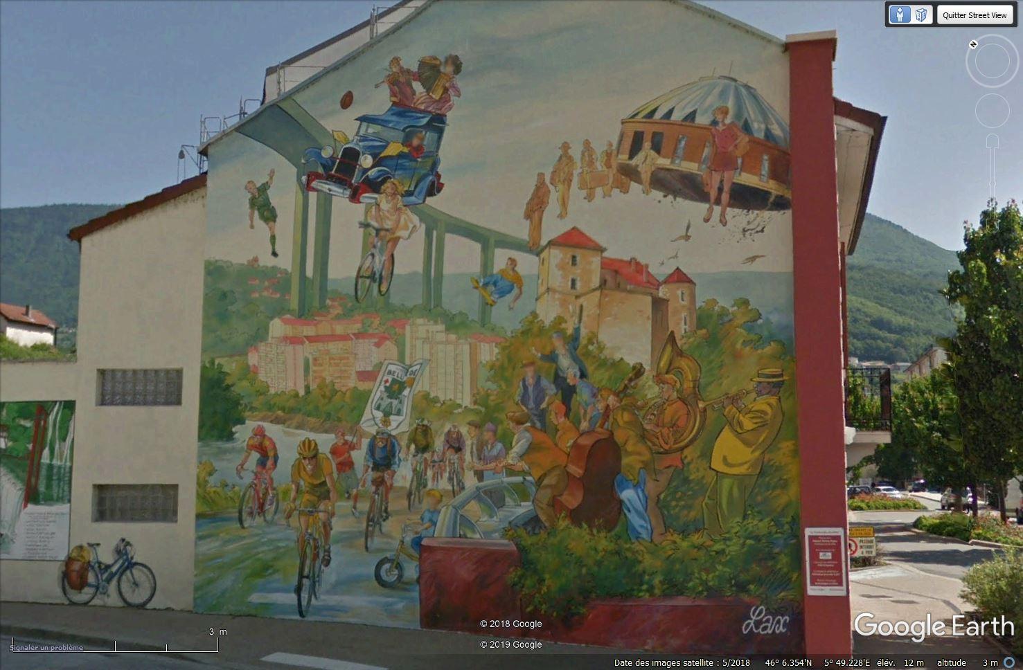 STREET VIEW : les fresques murales en France - Page 25 Tsge_702