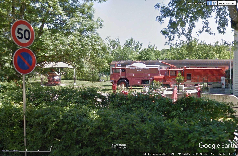 STREET VIEW : les camions de pompiers  - Page 6 Tsge_704