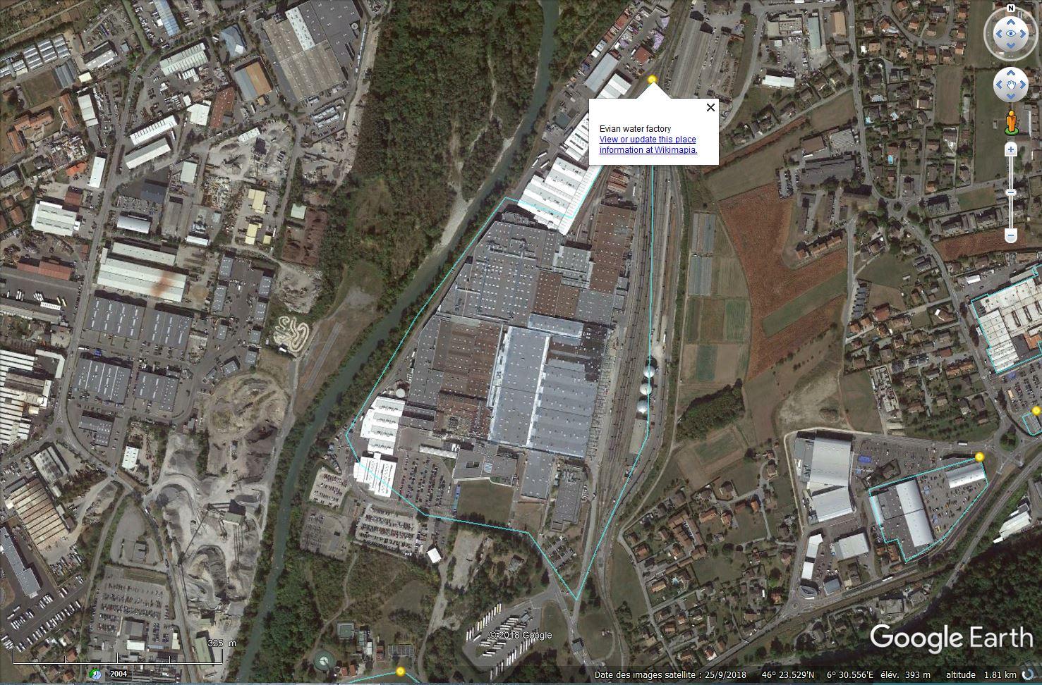 Nos marques ont aussi des usines - Page 2 Tsge_710