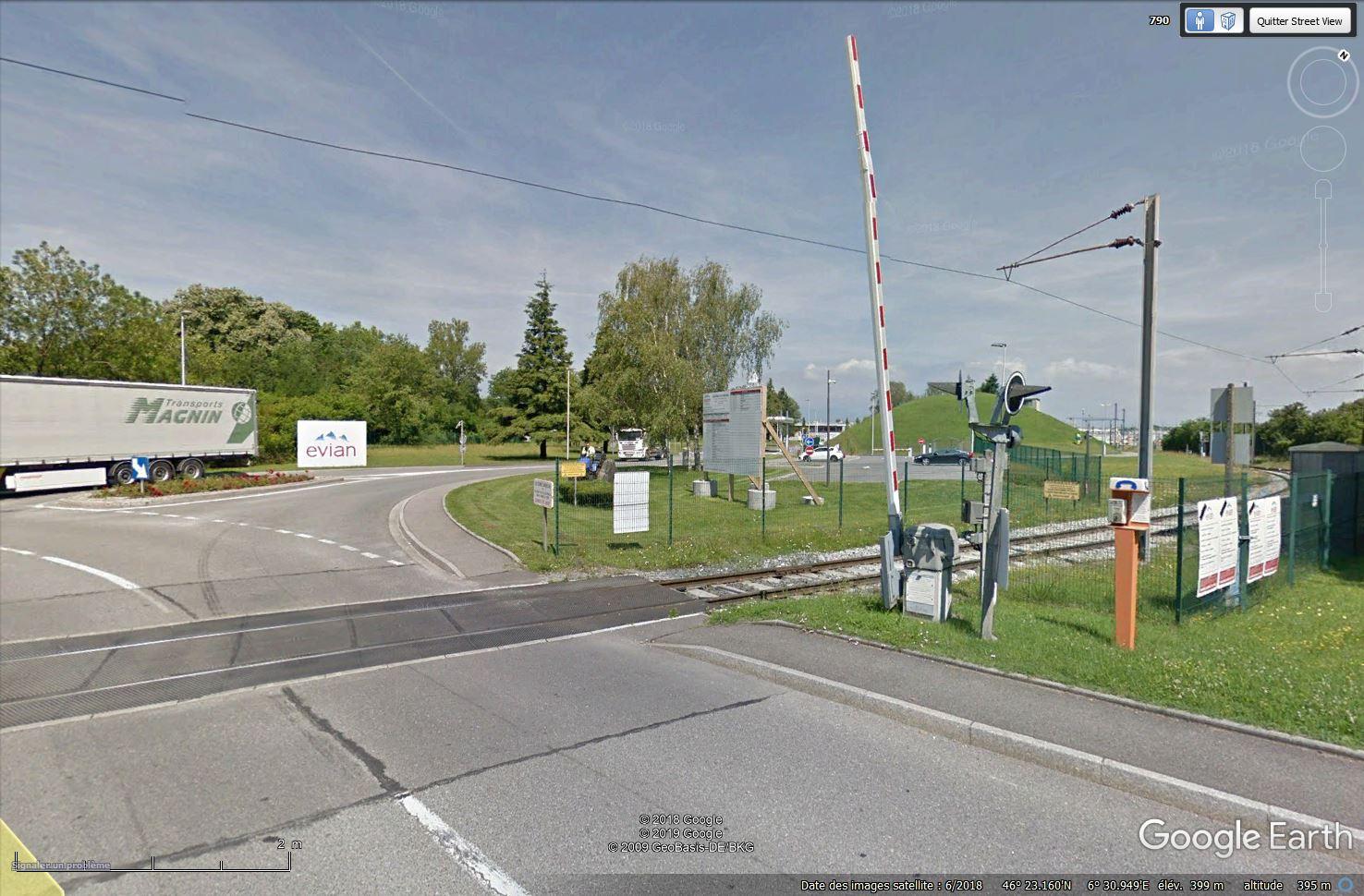 Nos marques ont aussi des usines - Page 2 Tsge_712