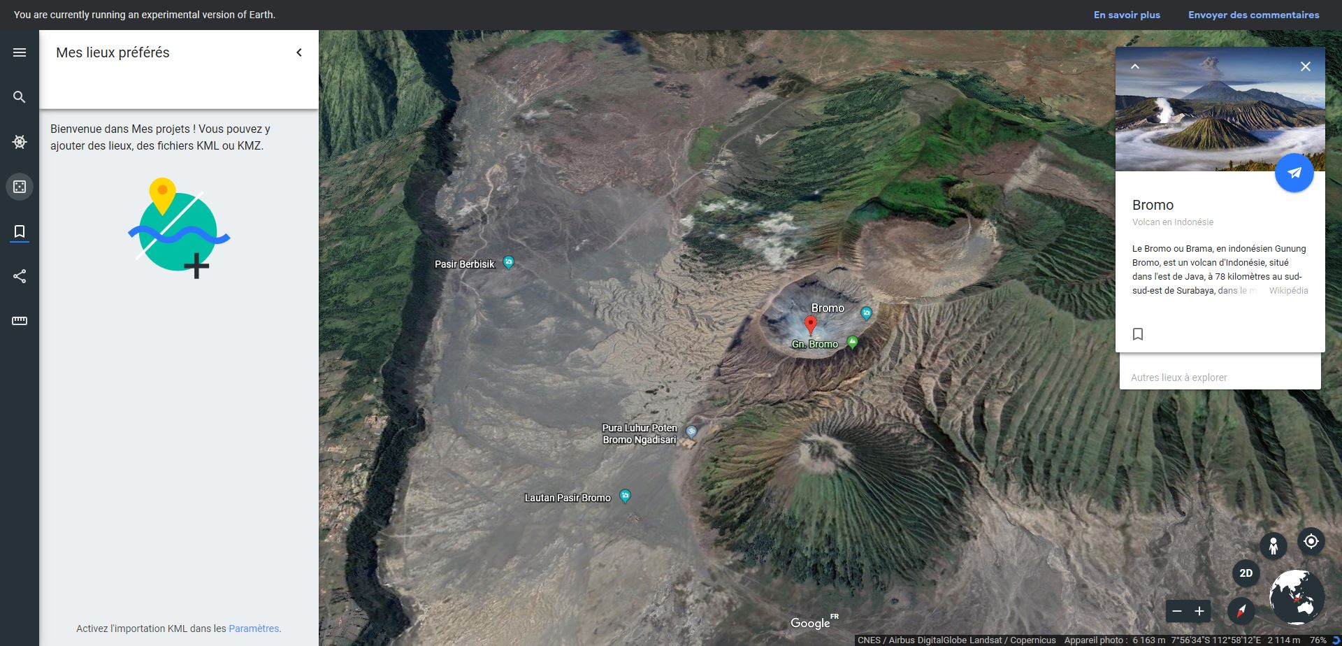 Nouveau Google Earth le 18 AVRIL 2017 - Page 3 Tsge_726