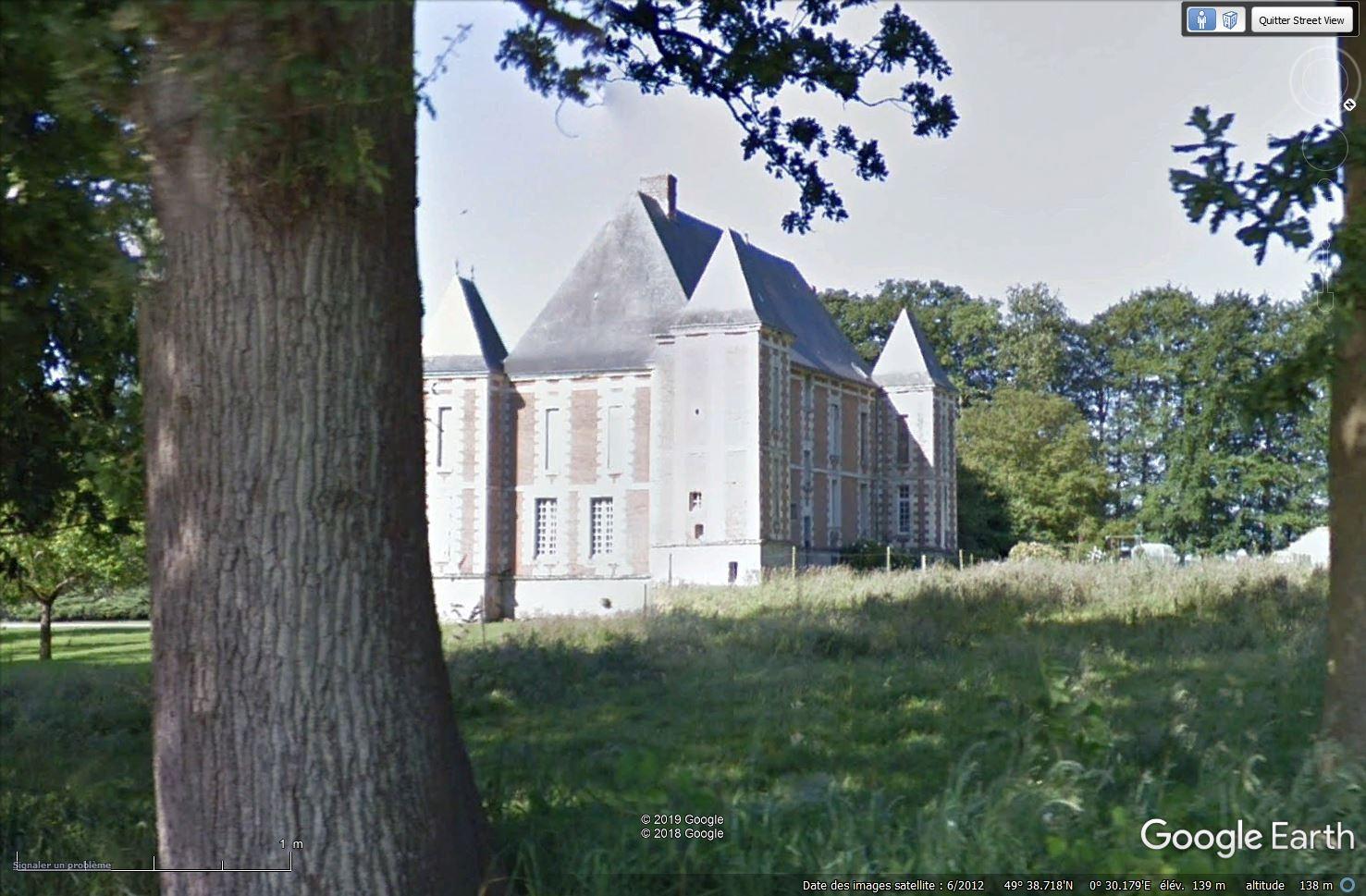 TOUR DE FRANCE VIRTUEL - Page 29 Tsge_732