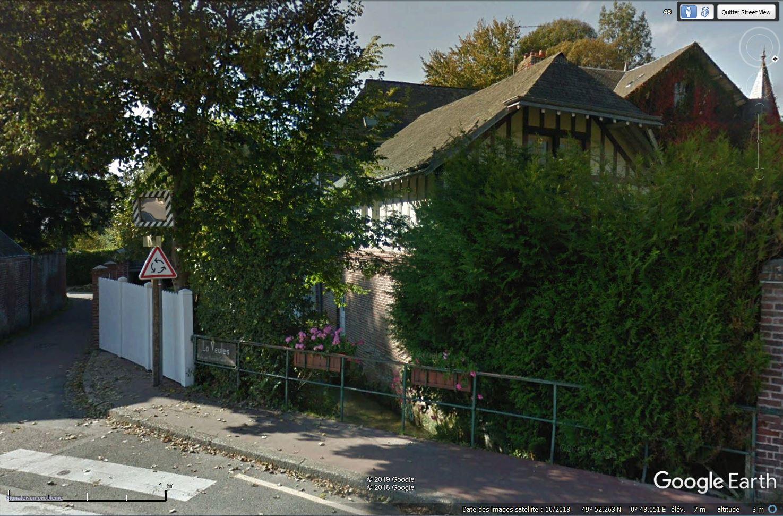 TOUR DE FRANCE VIRTUEL - Page 29 Tsge_749