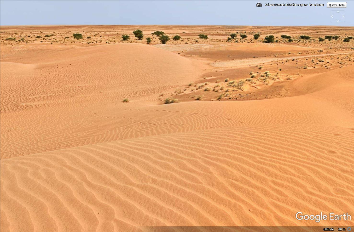 En Afrique avec 360 Cities - Page 7 Tsge_753