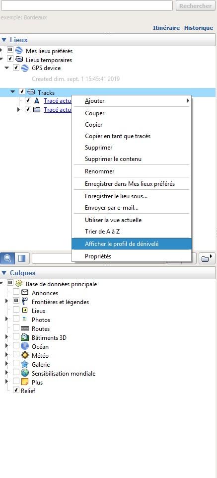 Petites balades en Rhône-Alpes - Page 2 Tsge_763