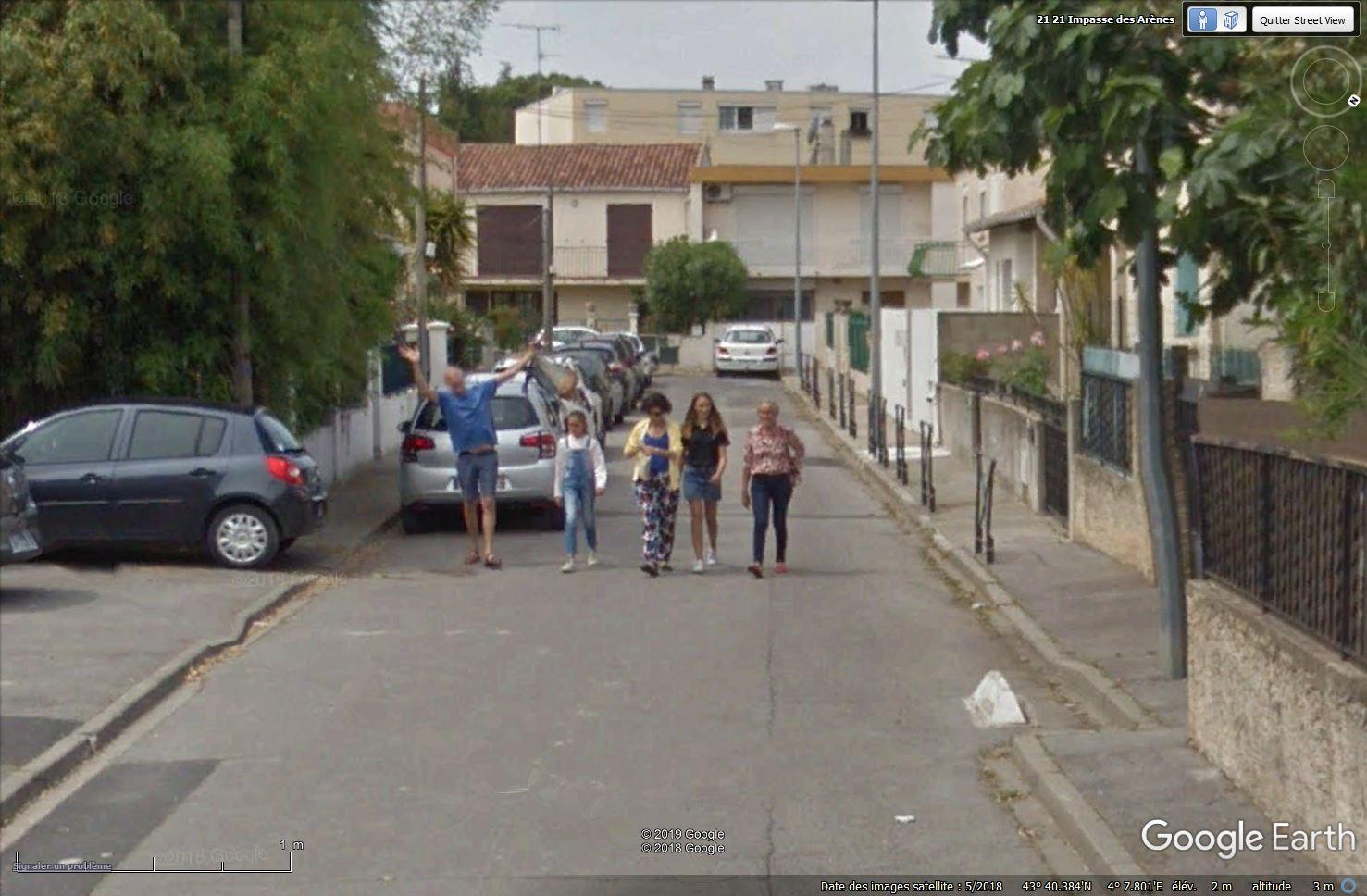 STREET VIEW : un coucou à la Google car  - Page 51 Tsge_850