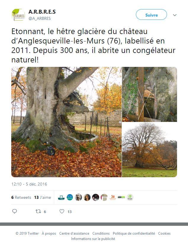 TOUR DE FRANCE VIRTUEL - Page 31 Tsge_905