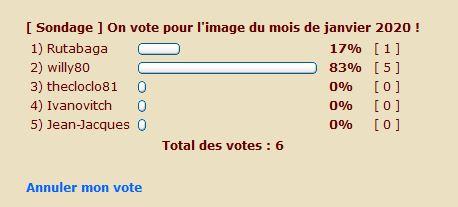 [ Sondage ] On vote pour l'image du mois de janvier 2020 !  Tsge_947