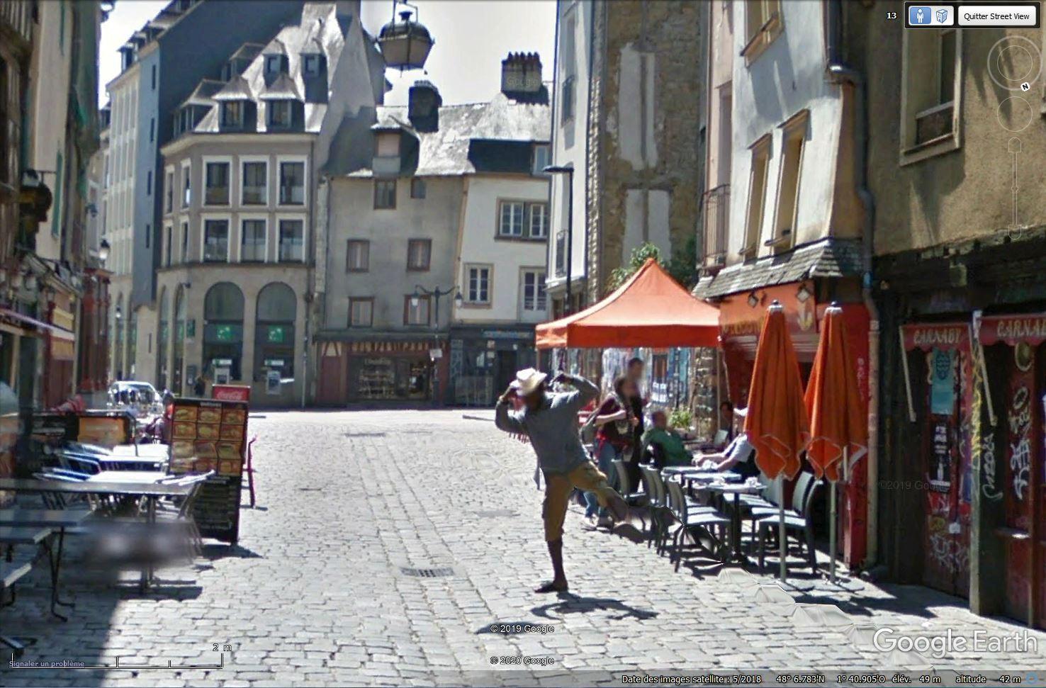 STREET VIEW : un coucou à la Google car  - Page 52 Tsge_993