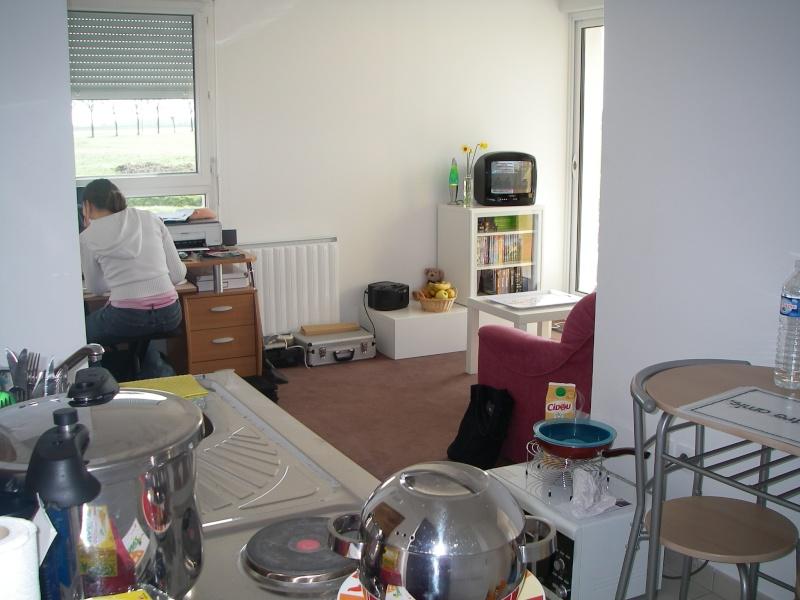 conseil d co appart l 39 aide cuisine et salon. Black Bedroom Furniture Sets. Home Design Ideas