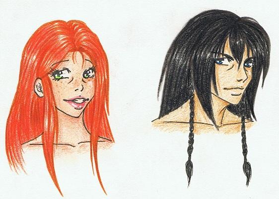 mes petits dessins ^^  001_511