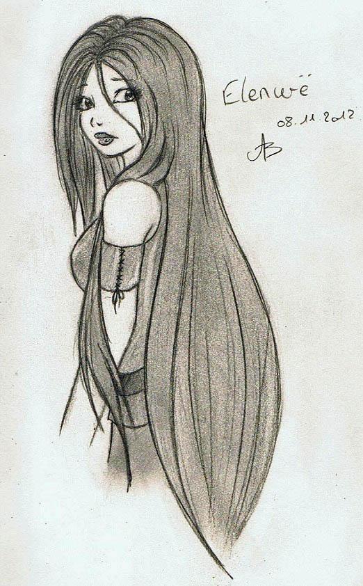 mes petits dessins ^^  001_910