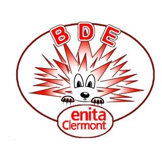 Le forum du BDE de l'ENITA de Clermont-F