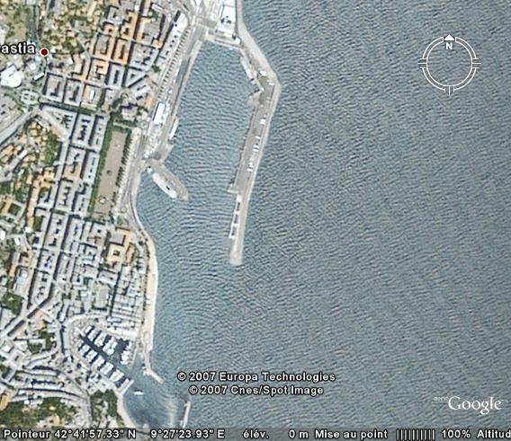 Les ports du monde Port_b10