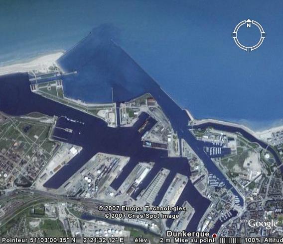 Les ports du monde Port_d10