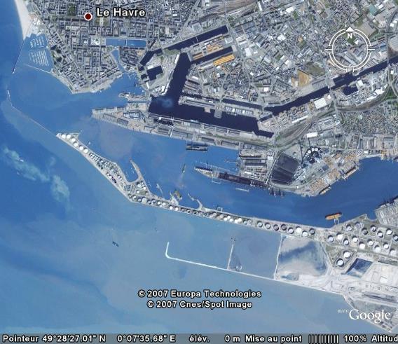 Les ports du monde Port_h10