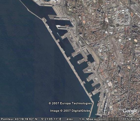 Les ports du monde Port_m10