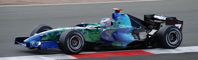 [F1] Jenson Button  World Champion 2009 800px-10