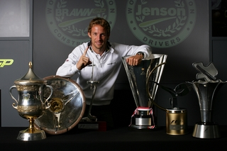 [F1] Jenson Button  World Champion 2009 Button10