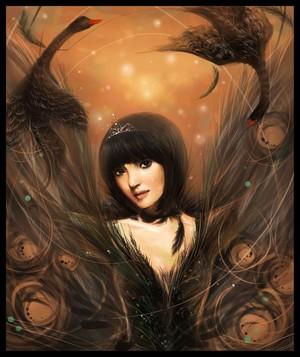 Naska Milona, la reine déchue... Black_10