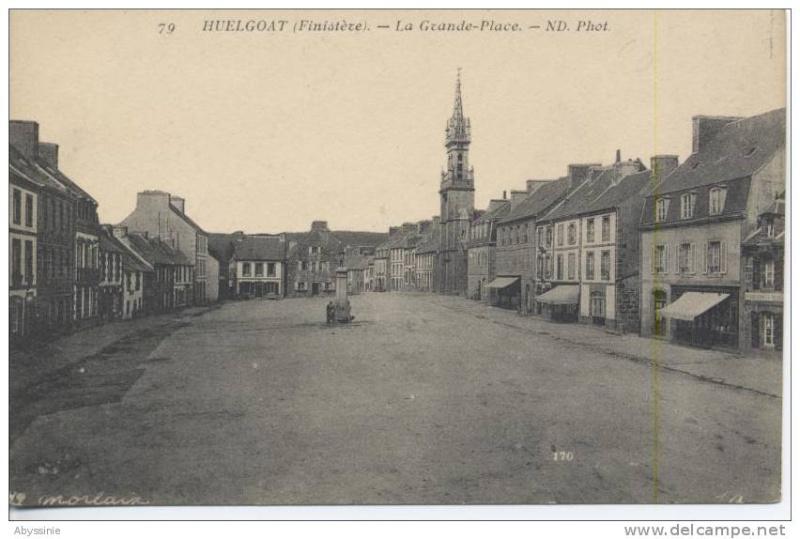La HG en Bretagne... 014_0010