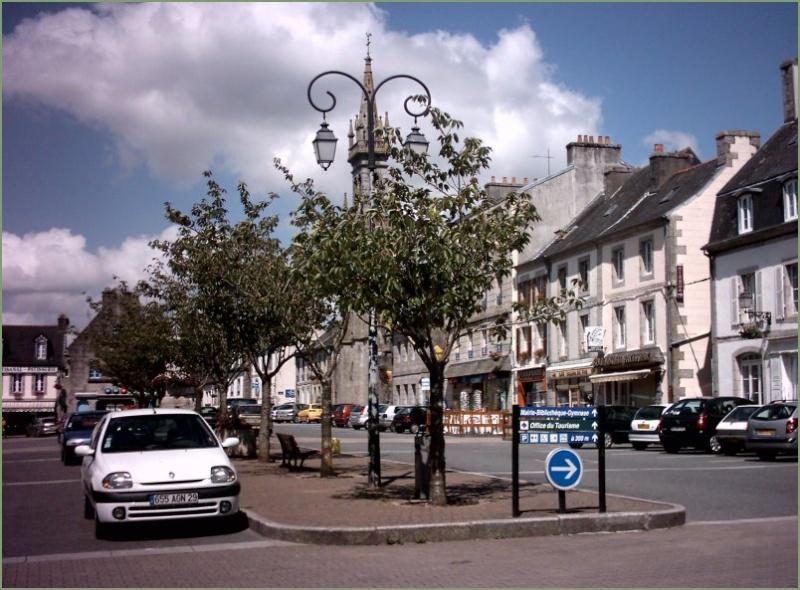 La HG en Bretagne... Centre10