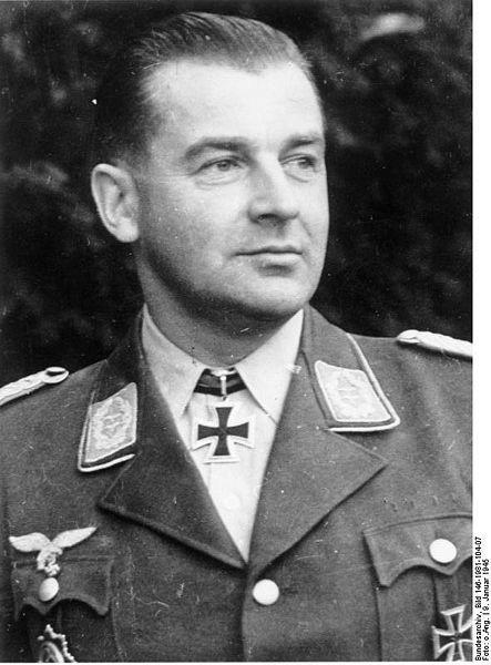 5.Fallschirmjäger-Division Grasch10