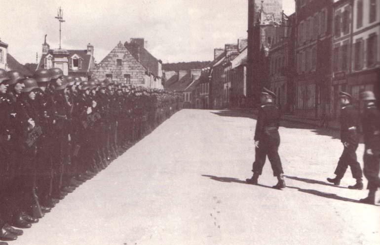 La HG en Bretagne... Hgd_1910