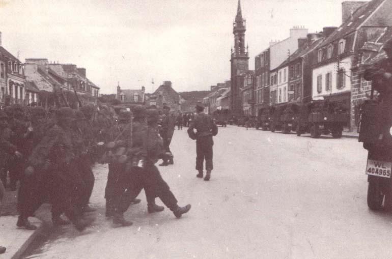 La HG en Bretagne... Hgd_1911