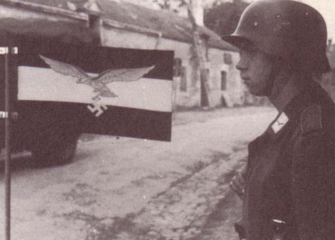 La HG en Bretagne... Hgd_1912