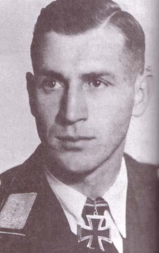 5.Fallschirmjäger-Division Meyer_10
