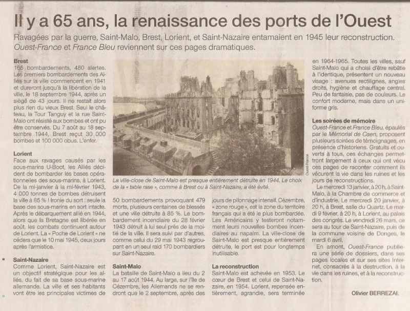 A supprimer... Ouest-10