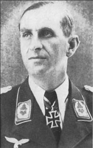 5.Fallschirmjäger-Division Von_sc10