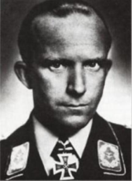 5.Fallschirmjäger-Division Wilke_10