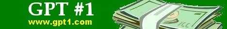 https://www.onlinemoneyworld.net/gagner-argent/gpt-multi-remunerations/gpt1.html#utm_source=autosurf-du-soleil&utm_medium=cpm-banner&utm_campaign=review-gpt1&utm_content=autosurf