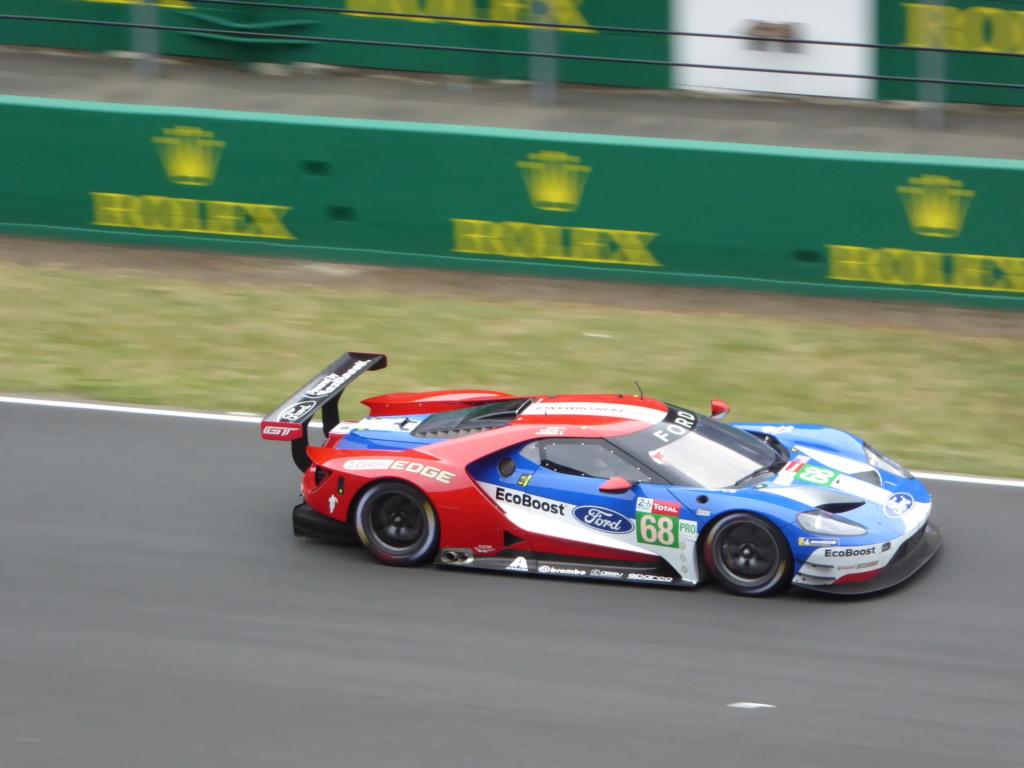 24 heures du Mans 2019 P1070010