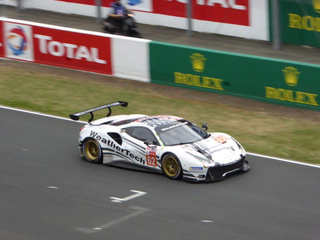 24 heures du Mans 2019 P1070110