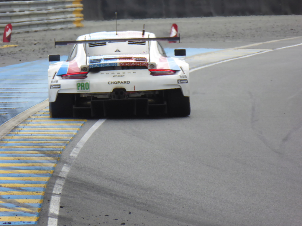 24 heures du Mans 2019 P1070510