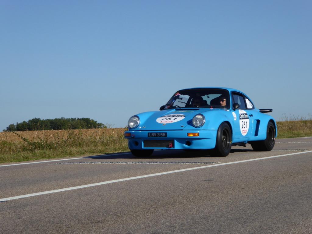 Tour Auto 2020 P1080010