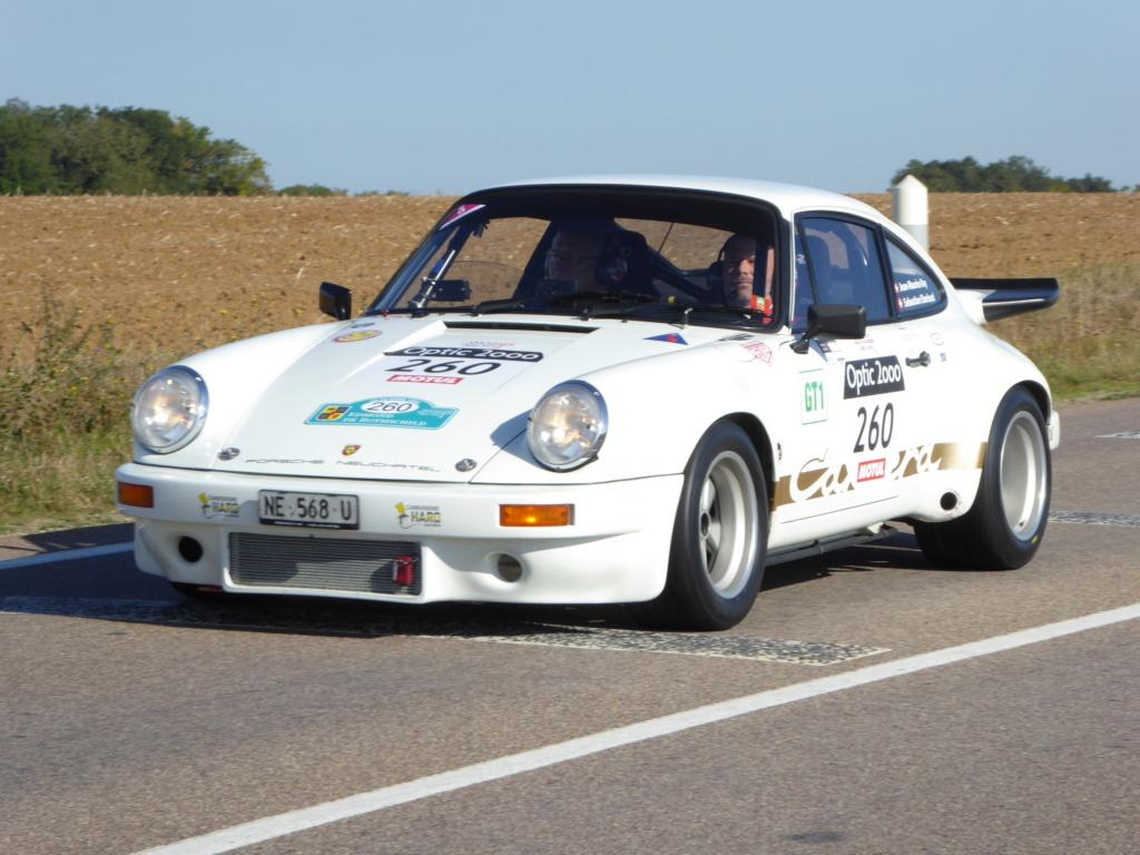 Tour Auto 2020 P1080012