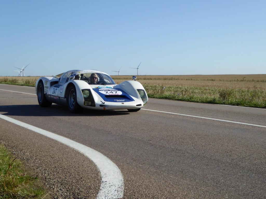 Tour Auto 2020 P1080014