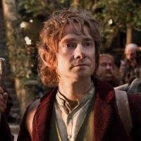Quelles races sont jouables? Hobbit10