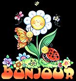 bonjou11