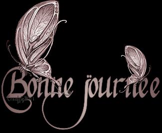 bonjou33