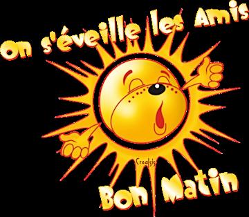 bonjou42