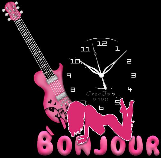 bonjou43