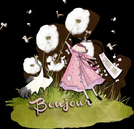 bonjou46