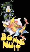 bonsoi11