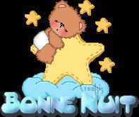 bonsoi12