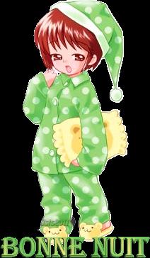 Modèles Manga 1 dans Mots décorés divers mangas10